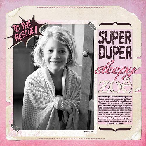 Super_duper_zoe