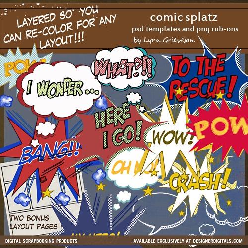LG_comic-splats-PREV1
