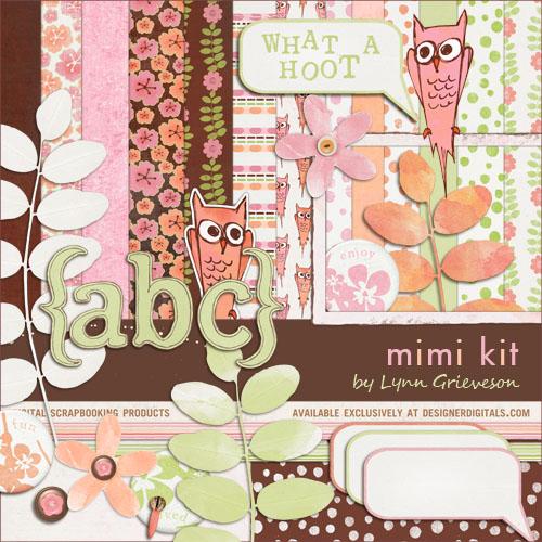 LG_mimi-kit-PREV1