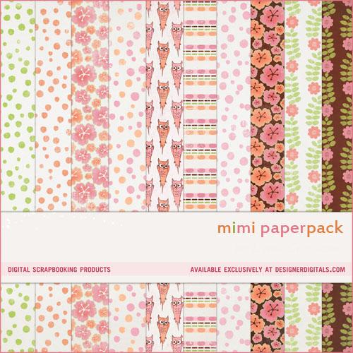 LG_mimi-paperpack-PREV1