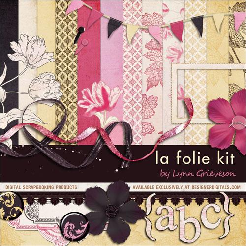 LG_folie-kit-PREV1