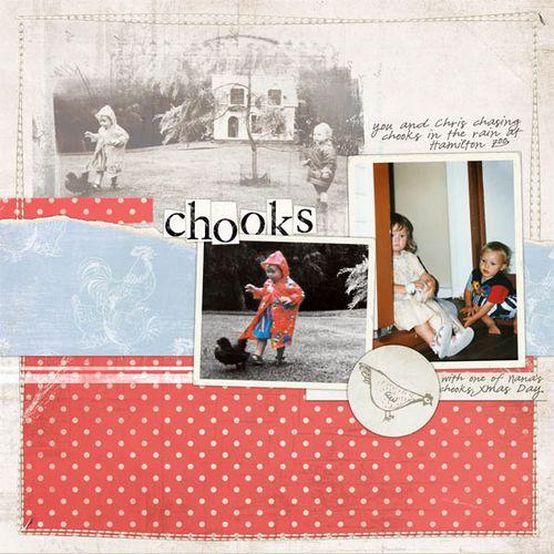 Chooks1