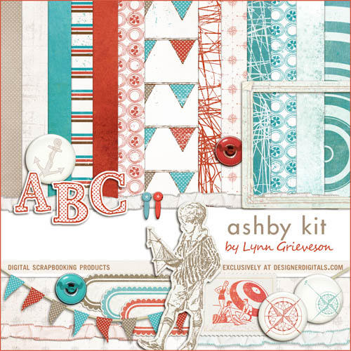 Lynng-ashby-preview