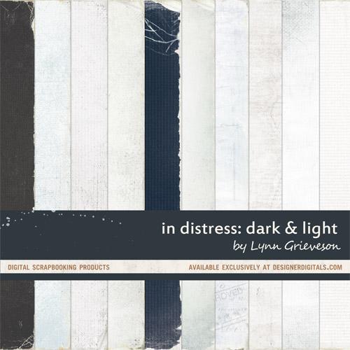 Lynng-indistress-darkandlight-PREV1