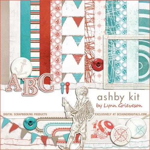 LG_ashby-kit-PREV1