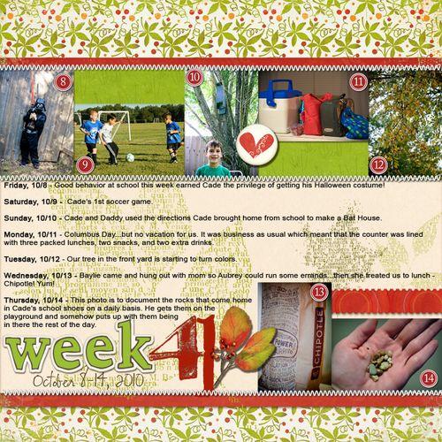 Week41_Oct8-14