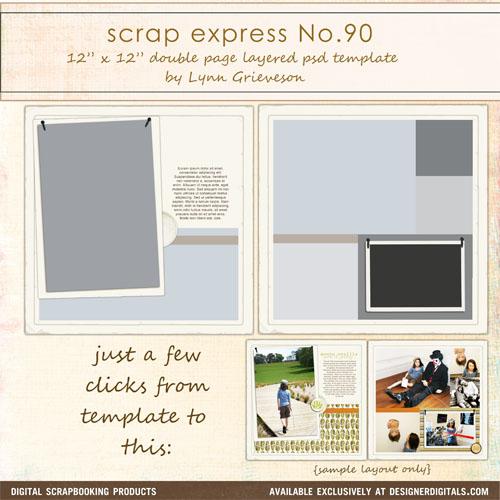 LG_scrap-express-no90-PREV1