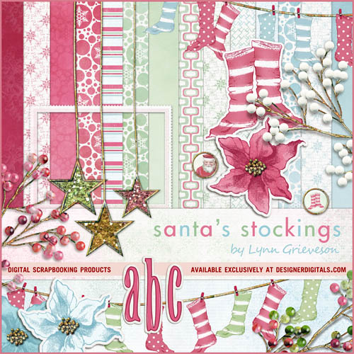 LG_santas-stockings-kit-PREV1