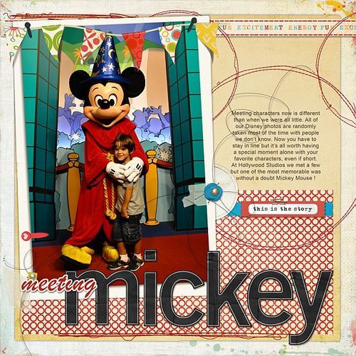 0810_Meeting_Mickey_sl