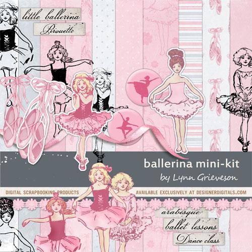 LG_ballerina-mini-kit-PREV1