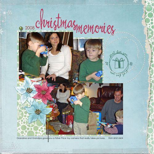 Christmas2008700