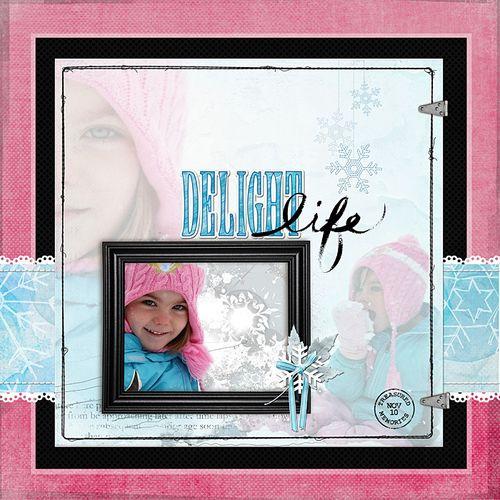 Snowsparklewebcopy