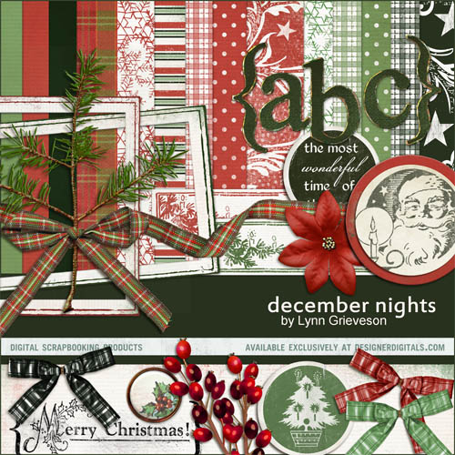 Lynng-december-nights-preview