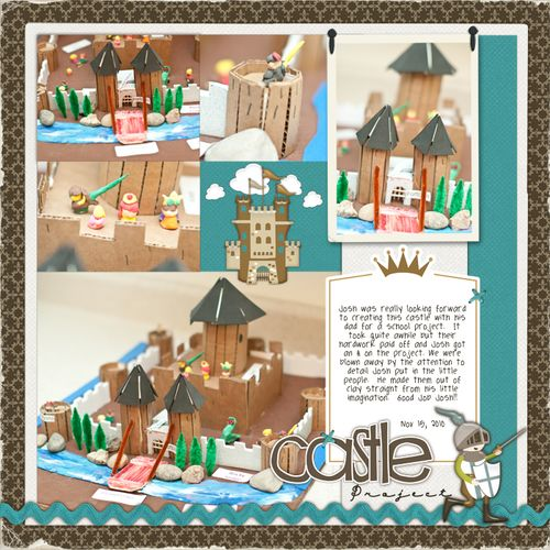 Jenscrapexpress89castle