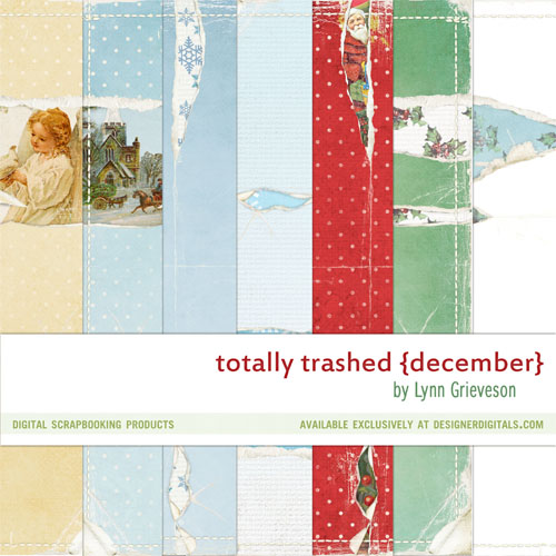 Lynng-totally-trashed-december-preview