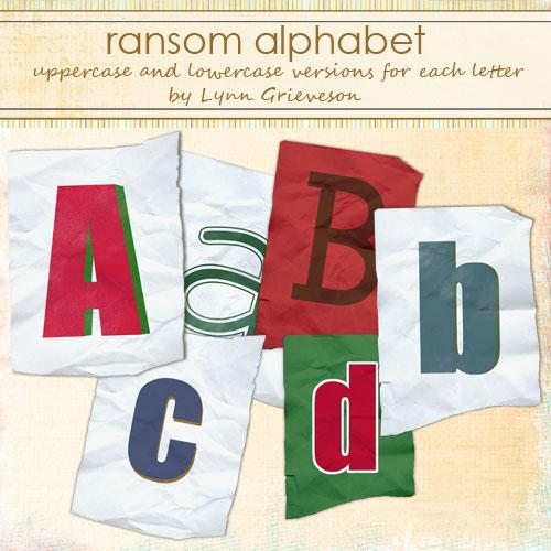 LG_ransom-alpha-PREV1