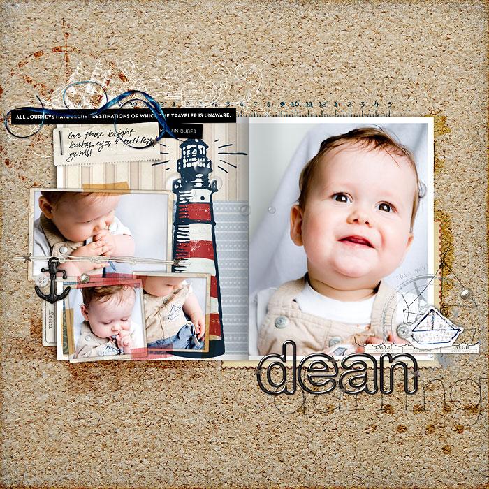 080521_darling-dean