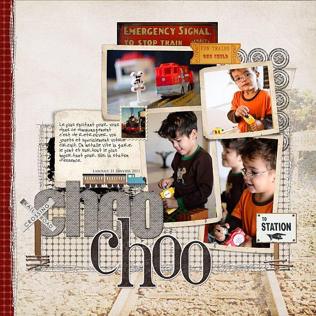 0111_Choo_choo_sl