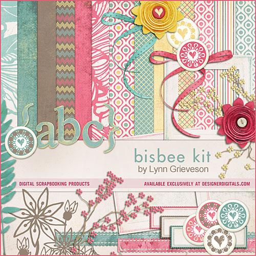 LG_bisbee-kit-PREV1