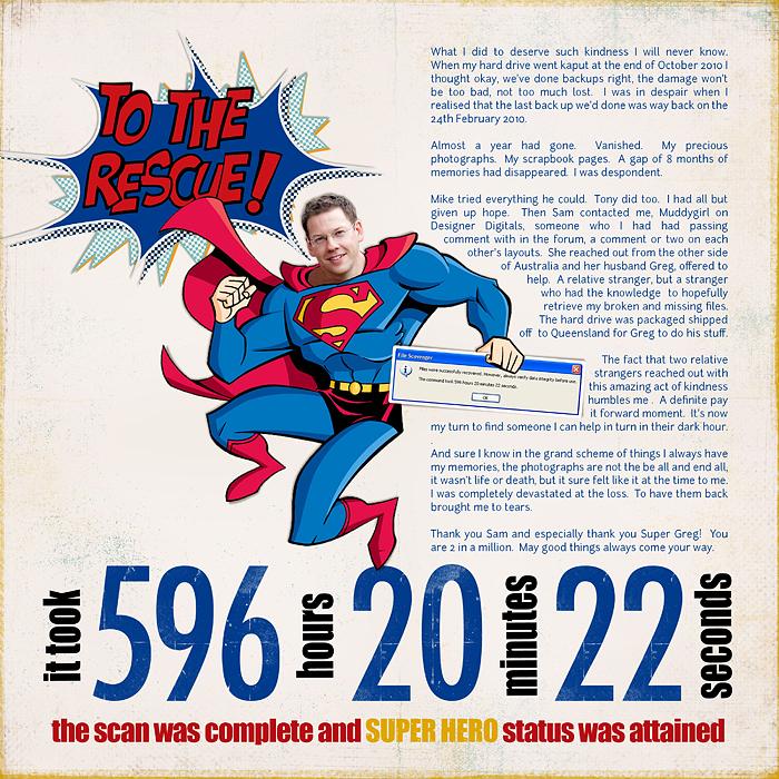 Superman_-_for_wecarolleeb