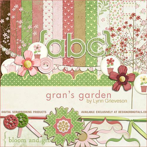 LG_grans-garden-kit-PREV1