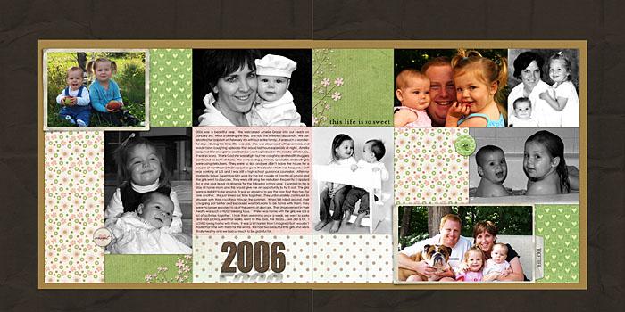 2006FullspreadWEBfamilyjana