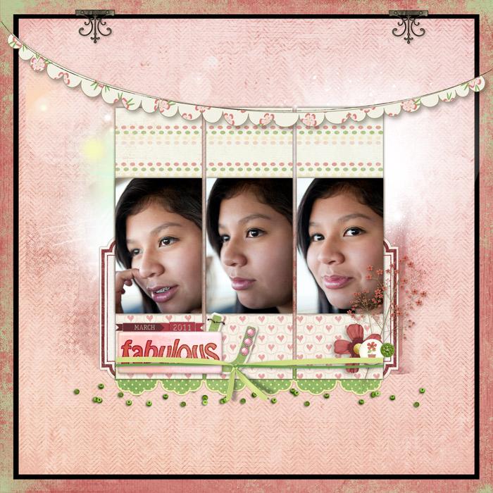 2011-3-12-FabulousYou