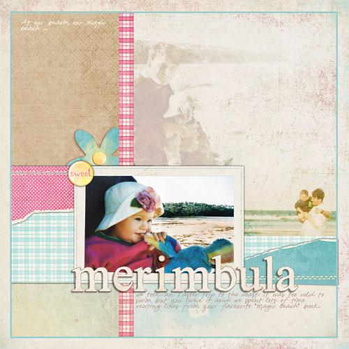 Merimbula1