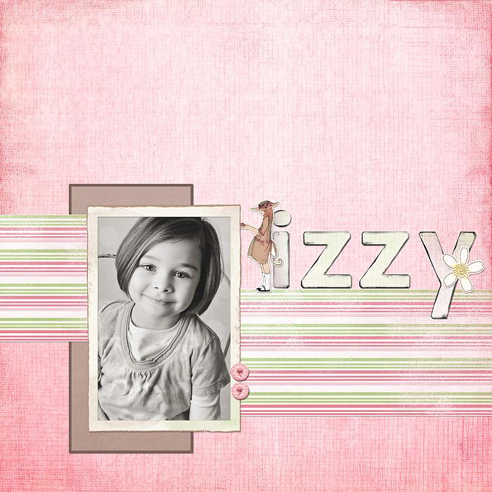 Izzy2_postangie