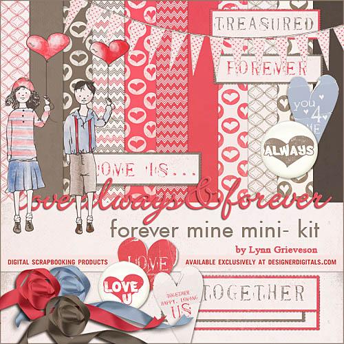 LG_forever-mine-minikit-PREV1