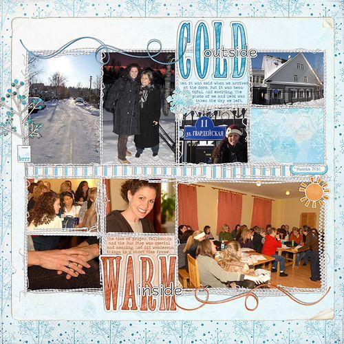 01-06_ColdWarm