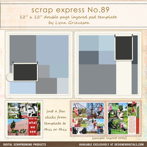 LG_scrap-express-no89-PREV1