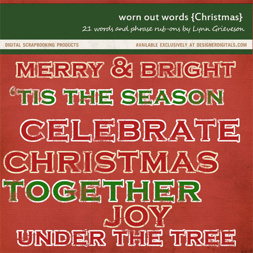 LG_worn-out-words-Christmas-PREV1