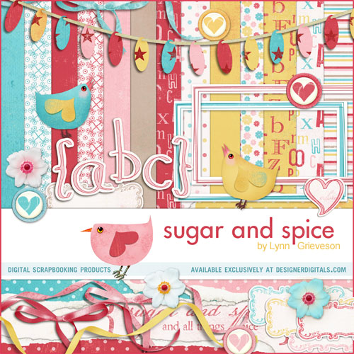 LG_sugar-and-spice-kit-PREV1