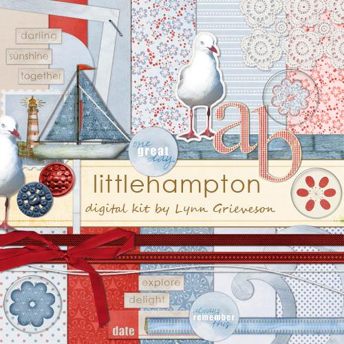LG_littlehampton-kit-PREV1