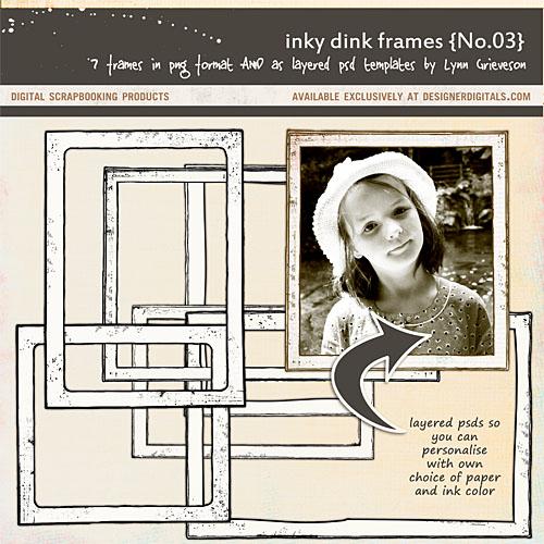 LG_inky-dink-3-PREV1