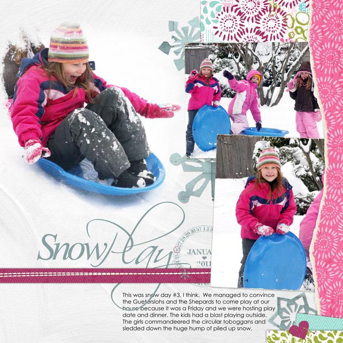 Snowplaypaulas-e92