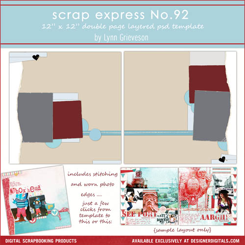 Lynng-scrapexpress92-preview
