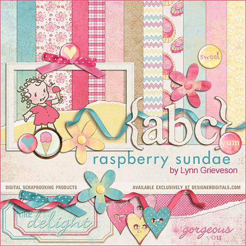 LG_raspberry-sundae-PREV1