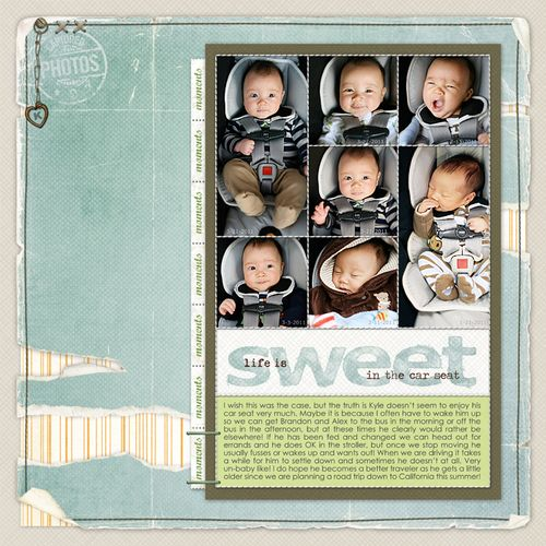 March2011-carseat-resize
