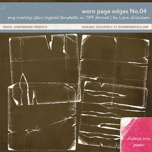 LG_worn-page-edges4-PREV1