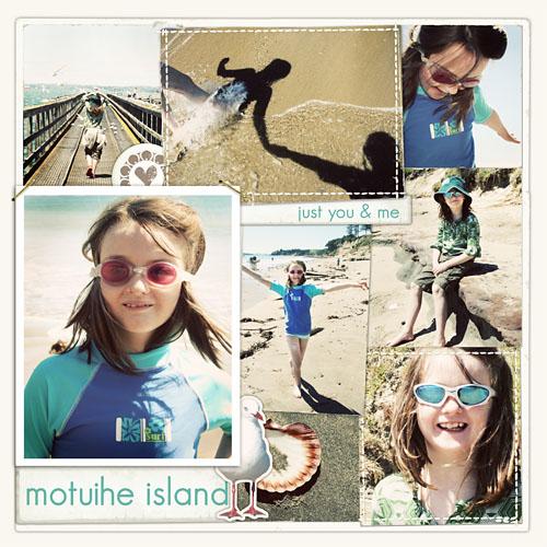 Motuihi1