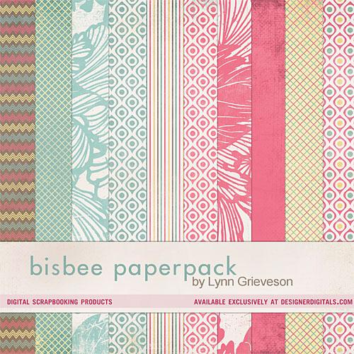 LG_bisbee-paperpackPREV1