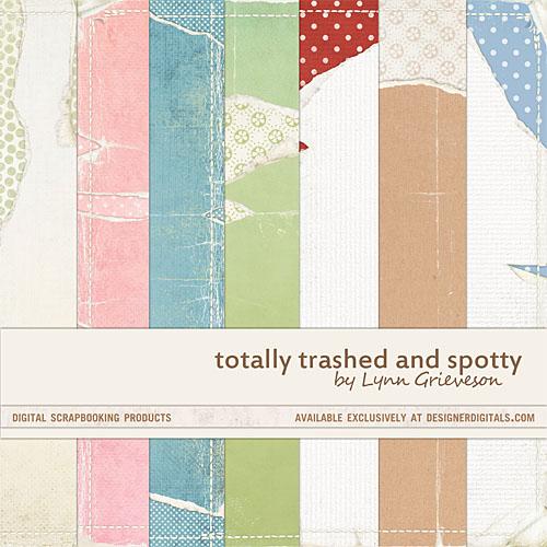 LG_totally-trashed-spotty-PREV1
