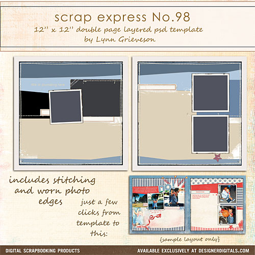 LG_scrap-express-no98-PREV1