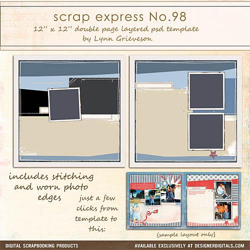 Lynng-scrapexpress98-preview