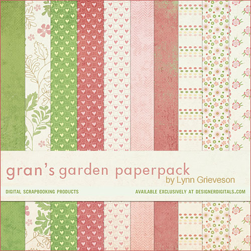 LG_grans-garden-paperpack-PREV1
