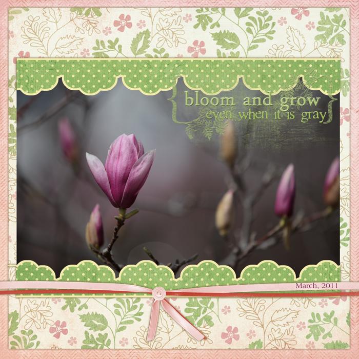 LG_grans-garden-kit--PREV3