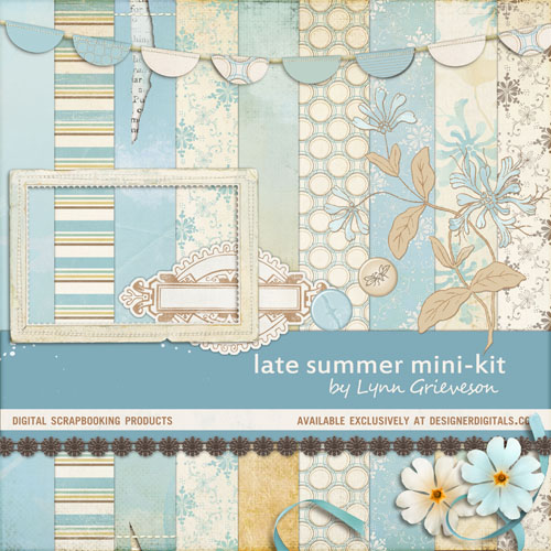 LG_late-summer-minikit-PREV1