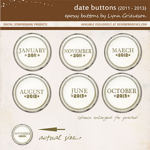 LG_date-buttons-PREV1